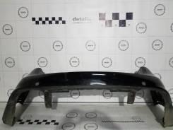 Бампер. Porsche Cayenne, 958 Двигатели: M059E, M06EC, M4802, M4852, M5502, MCGE, MCGEA, MCGFA, MCNRB, MCRC, MCRCA, MCUDB