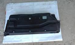 Защита двигателя для Nissan Caravan NV350