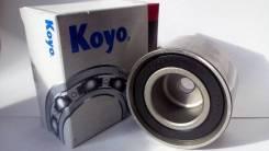 Обводной ролик PU306030RR9H KOYO