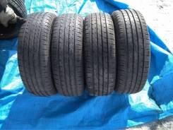 Dunlop Enasave, 215/70 D15