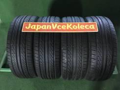 (В50) Toyo 800 Plus, 225/55 R16