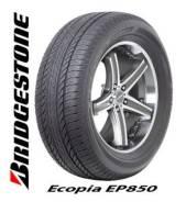 Bridgestone Ecopia EP850, 285/75R17