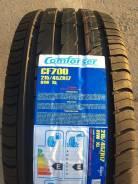 Comforser CF700, 215/45 R17