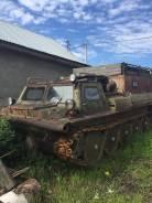 ГАЗ 71, 1996