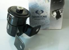 Фильтр топливный, сепаратор. SsangYong Rexton, GAB D27DT, E28, G32D, OM602