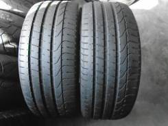 Pirelli P Zero, 235 35 R20