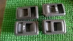 Ручка двери внутренняя Toyota Corolla EE90