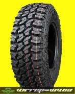 Deestone Mud Clawer R408 M/T, 265/75 R16