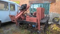 КМО СБУ-100ГА-50, 1995