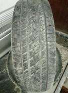 Bridgestone, 265/65/16