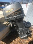 Suzuki dt225