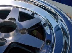 Прокатка и ремонт литья, Полировка дисков, Правка геометрии, сварка.