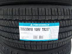 Triangle Group TR257, 255/55R18