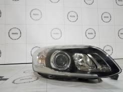 Фара правая Volvo XC60 оригинал (2013-. ) в Красноярске