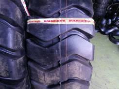 Rockbuster H108A, 20.50-25 28PR TL