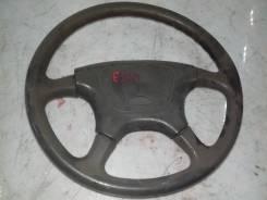 Руль Mitsubishi Galant, Eterna, E35A