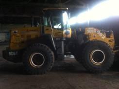 Sdlg LG952, 2009