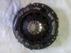 Корзина сцепления. Toyota Lite Ace, KM51