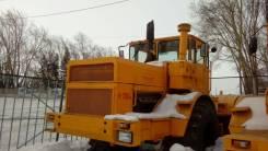 Кировец К-700А, 2000