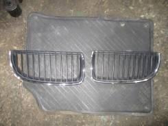 Решётка (пара) BMW 3-Series, E90, N46B20