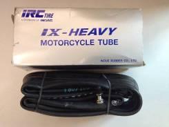Мотокамера IRC IX-Heavy 2.75/3.00-21M, 80/100, 90/100, 90/90, в Артеме