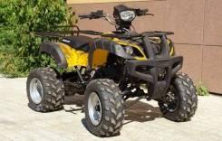 Motoland ATV 200u, 2020