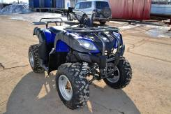 Motoland ATV 150U. исправен, без псм\птс, без пробега