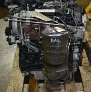 Двигатель SsangYong 671950 671.950 D20DTF Korando C 671.950, D20DT