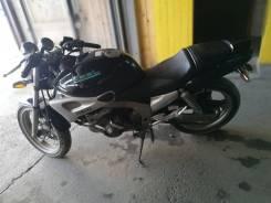 Yamaha FZX 250 Zeal, 1997