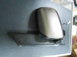 Зеркало заднего вида боковое. Nissan Serena, C25, CC25, CNC25, NC25