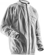 Дождевик THOR 2015 RAIN Jacket прозрачный