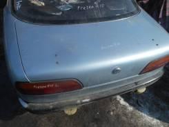 Крышка багажника Nissan Presea, R10