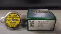 Крышка радиатора Futaba R148