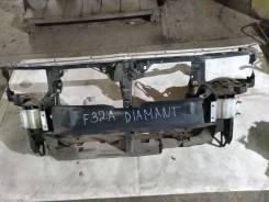 Телевизор MMC Diamante F31A