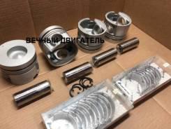 Поршень. Nissan Atlas, H41 Двигатели: FD42, FD46