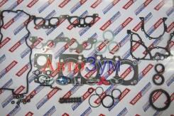 Ремкомплект ДВС 4S-FE 04111-74280