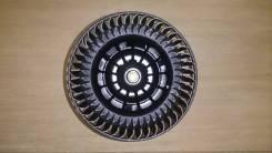 Мотор печки. Ford: Focus, Kuga, S-MAX, C-MAX, Mondeo, Galaxy Volvo S40, MS, MS20, MS43 Volvo C30, MK20, MK43, MK67 Volvo V50, MW20, MW43 Двигатели: AO...