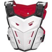 Защита тела EVS F1 Chest Protector M3MOTO