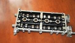 Постель с распредвалами распредвал VW seat skoda 1.4 1.6 гбц