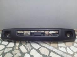 Бампер передний Toyota Land Cruiser 70