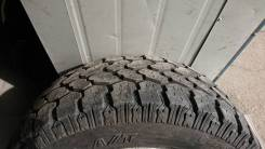 Pro Comp Xtreme A/T Radial, 265/70/17