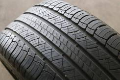 Michelin Latitude Tour HP, 235/55 R17