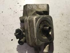 Радиатор масляный Audi A4(B5) ADR 1.8L T4575