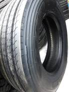 Triangle Group TRS02, 265/70r19.5