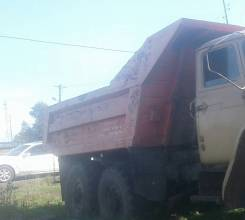 Продам кузов Урала