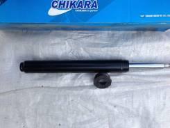 Амортизатор газомасляный передний L=R Chikara (KYB365025) Lemans/Nexia