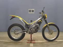 Gas Gas TXT 200, 2006