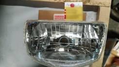 Фара Yamaha Basic Jog SA24 оригинал