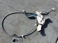 Педаль ручника Toyota Sparky, Daihatsu Atrai 7