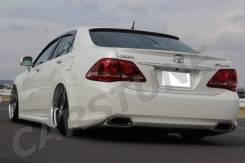Спойлер Toyota Crown 200/ 201 / 202 / 203 / 204 Тюнинг